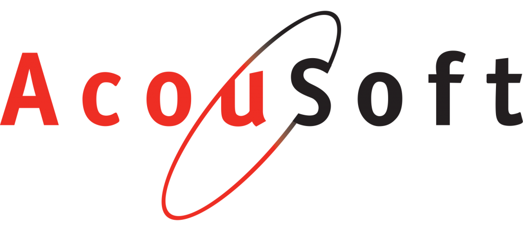 logo2010_acousoft