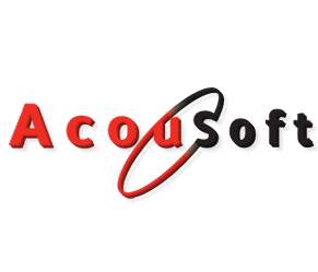 logo_acousoft