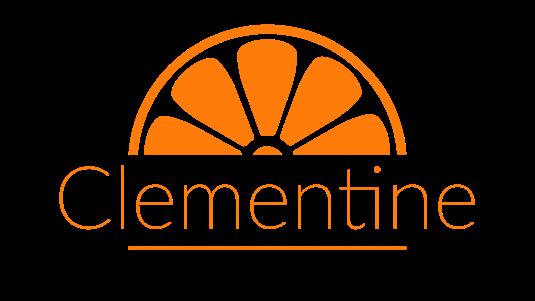 clementine_doorzichtig